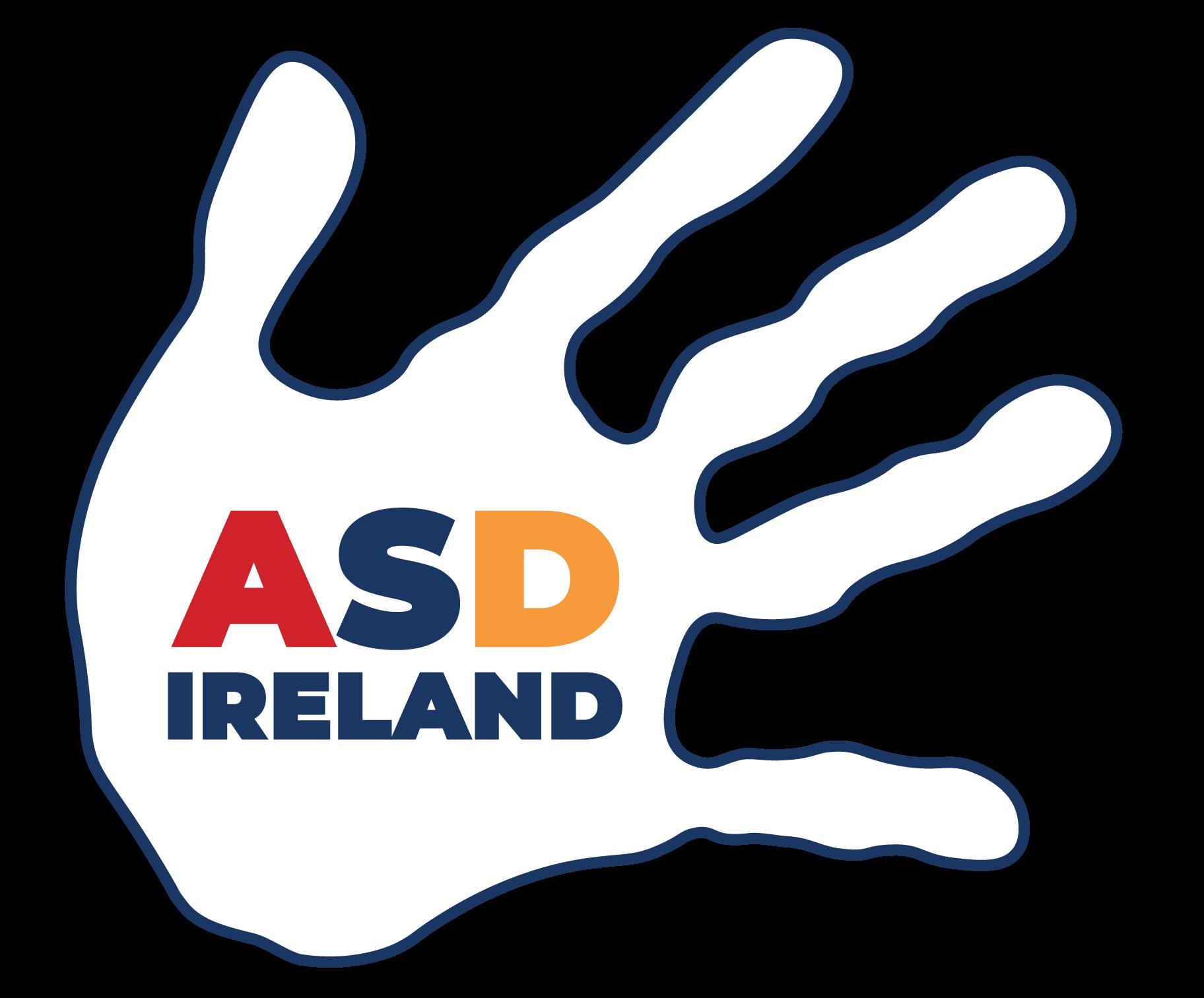 ASD Ireland